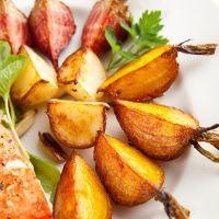 репа полезные свойства рецепты блюд